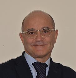 Faculty Giovanni Zucchelli