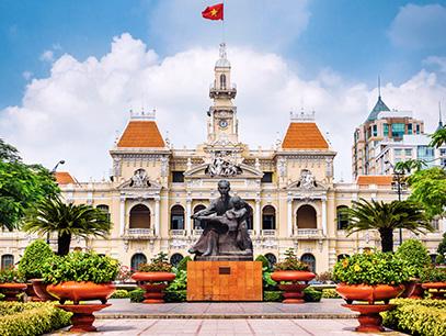 Master Clinician 2018 Vietnam